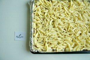 Картошка по-французски 8