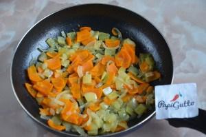 Суп из тыквы 4