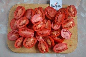 Вяленые помидоры 2