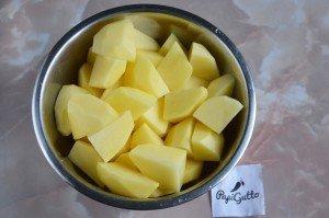 Как варить картошку? 3