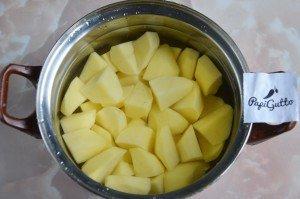 Как варить картошку? 4