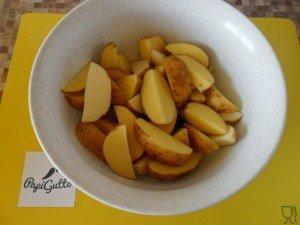 Картофель по-селянски 2