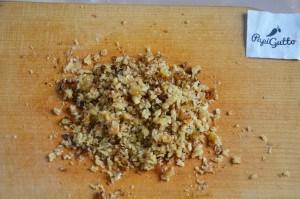 Гранола (вкусный завтрак) 4