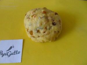 Личное: Печиво Біскотті 5