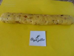 Личное: Печиво Біскотті 6