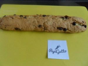 Личное: Печиво Біскотті 7