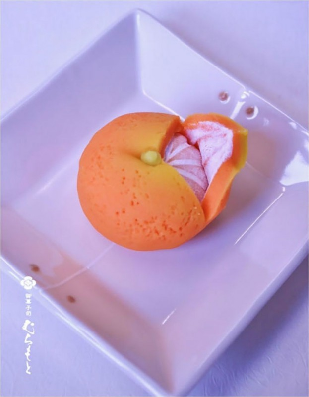 cute-japanese-sweets-wagashi-21__605-623x800
