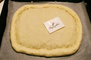Пирог с капустой 14