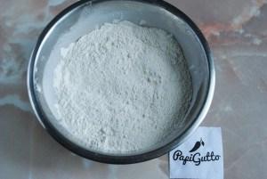 Панеттоне — итальянский кулич 2