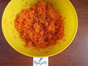 Морковь по-корейски 5
