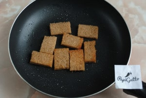 Канапе — закуски на шпажках 3